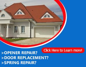 Contact Us | 678-259-0895 | Garage Door Repair Kennesaw, GA